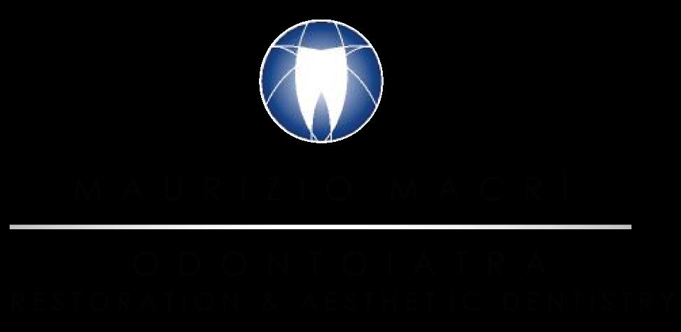 Studio odontoiatrico Macrì
